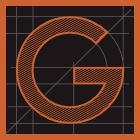 Grande Design logo